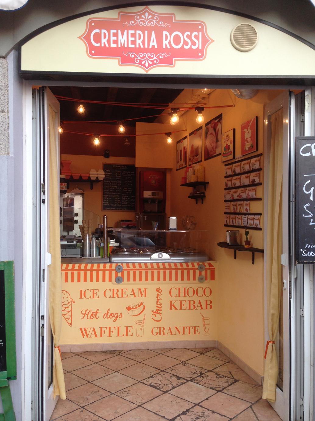 Le gelaterie di Milano 5